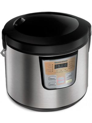 Мультиварка REDMOND RMC-45031 Black