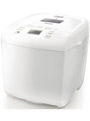 Хлебопечка PHILIPS HD 9016/30 Белый