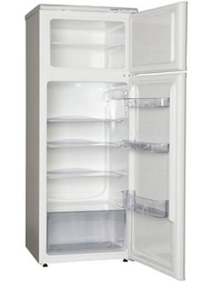 Холодильник с морозильной камерой Snaige FR240-1101 AA