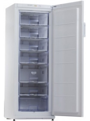 Морозильная камера Snaige F27SM-T10001