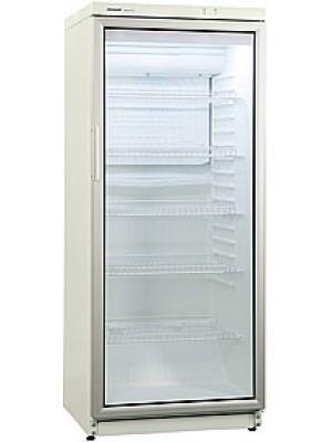 Холодильный шкаф-витрина Snaige CD290-1004