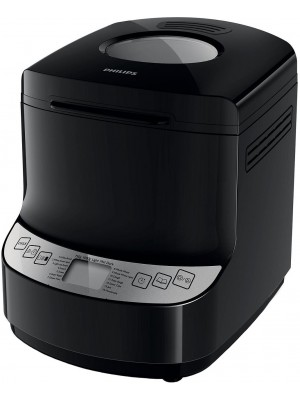 Хлебопечка Philips HD9046/90