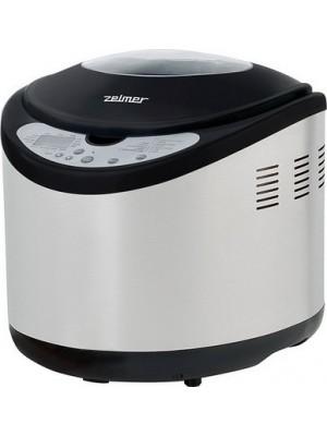 Хлебопечка Zelmer 43Z010 (ZBM0990X)