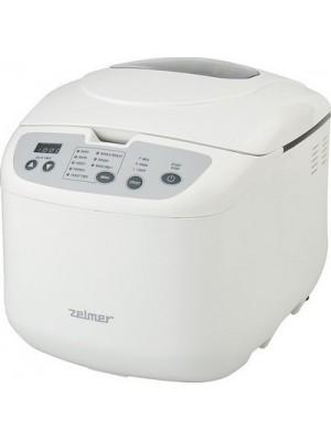Хлебопечка Zelmer 43Z011 (ZBM0900W)