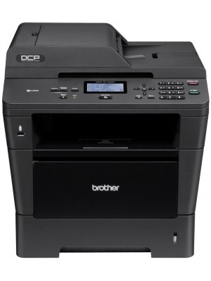МФУ Brother DCP-8110DN