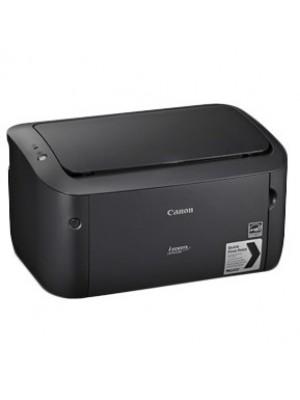 Принтер Canon i-SENSYS LBP6030B (8468B006)