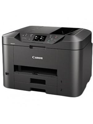 МФУ Canon MAXIFY MB2340 (9488B007)