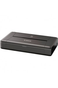 Принтер Canon PIXMA iP110 (9596B009)