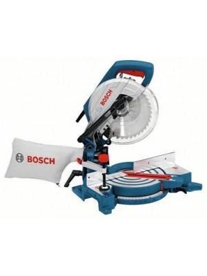 Дисковая пила Bosch GCM 10 J