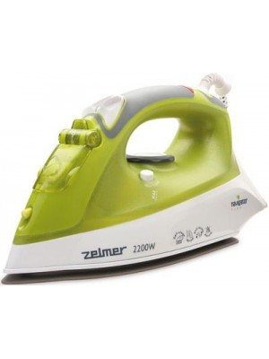 Утюг с паром Zelmer 28Z020 (ZIR1135T)