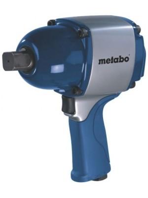 Гайковерт Metabo SR 4500