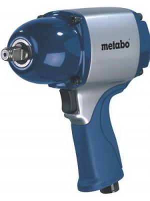 Гайковерт Metabo SR 2900