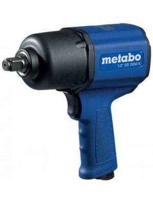 Гайковерт Metabo SR 2850 K