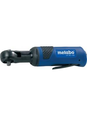 Гайковерт Metabo RS 1100