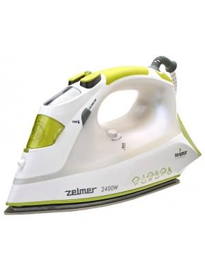 Утюг с паром Zelmer 28Z025 (ZIR1175H)