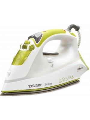 Утюг с паром Zelmer 28Z022 (ZIR1165E)