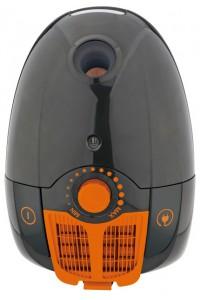 Пылесос для сухой уборки SATURN ST-VC7278 New