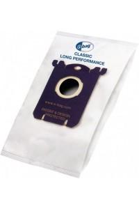 Синтетические фильтр-мешки Philips FC8021/03