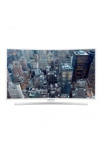 Телевизор Samsung UE48JU6510