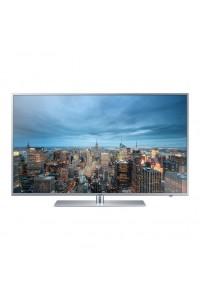 Телевизор Samsung UE40JU6410
