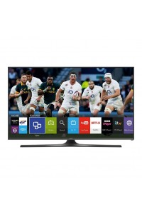 Телевизор Samsung UE32J5600