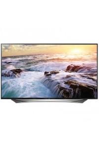 Телевизор LG 79UF860V