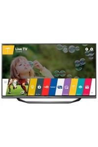 Телевизор LG 79UF770V