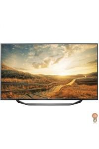 Телевизор LG 65UF675V