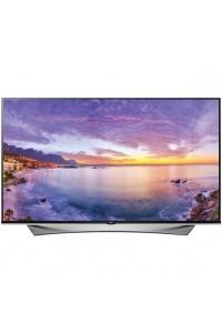 Телевизор LG 55UF950V