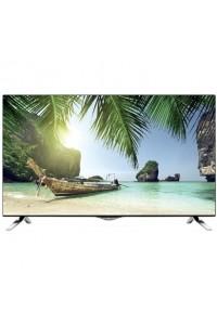 Телевизор LG 55UF695V