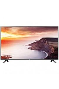 Телевизор LG 50LF5800