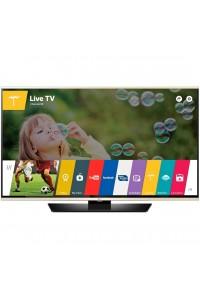 Телевизор LG 49LF631V