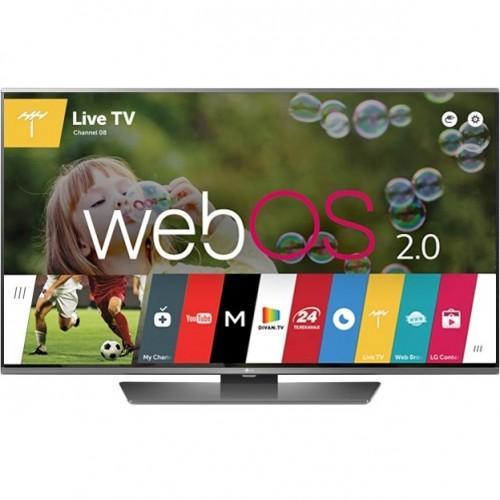 Телевизор LG 40LF630V