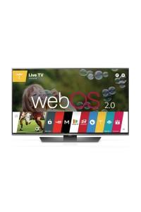 Телевизор LG 32LF630V