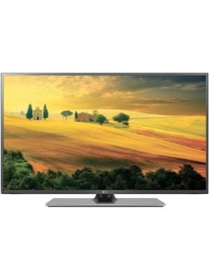 Televizor LG 32LF650V