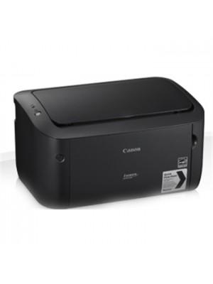 Imprimanta laser CANON i-SENSYS LBP6030B