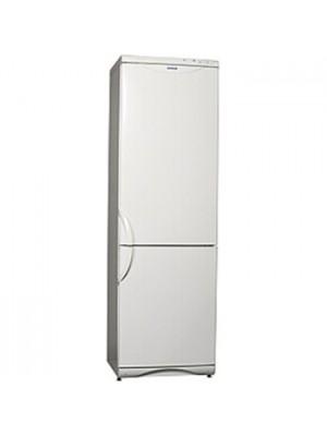 Холодильник SNAIGE RF310-1803AA