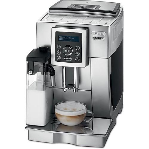 Кофемашина автоматическая Delonghi ECAM 23.450.S