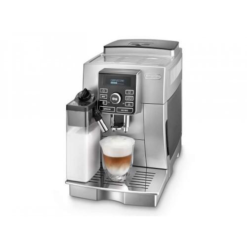 Кофемашина автоматическая Delonghi ECAM 25.462.S