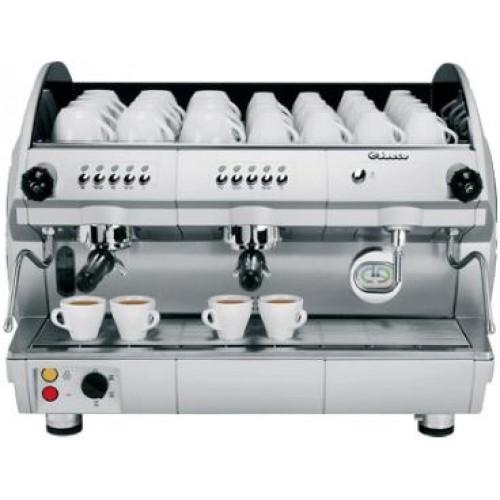 Кофеварка эспрессо Saeco Aroma SE 200
